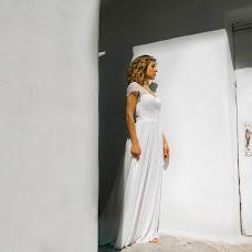 Wedding photographer Valiko Proskurnin (valikko). Photo of 31.01.2017