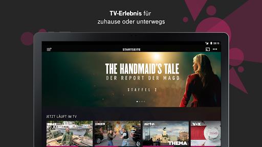MagentaTV screenshot 8