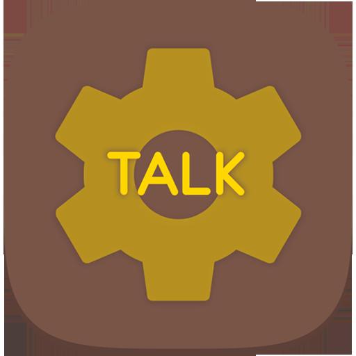 카카오 봇 (app)