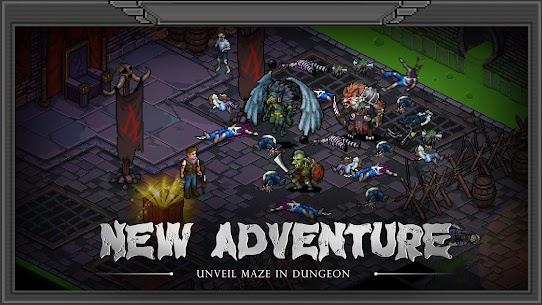 Fury Survivor: Pixel Z 6