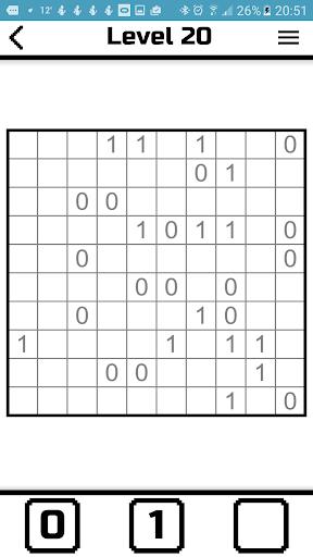 Binary.1001 1.7 screenshots 7