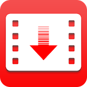 Fast HD Video Downloader