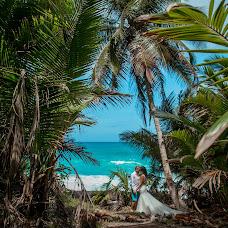 Wedding photographer Natalya Vyalkova (vostokdance). Photo of 25.09.2016
