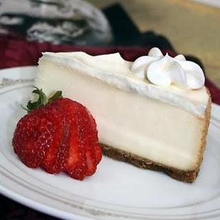 Creole Desserts Recipes