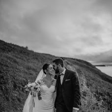 Wedding photographer Maël Tsouza (Tsouza). Photo of 14.04.2019