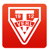 TV Verl Handball