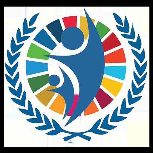 SDG Youth Animator