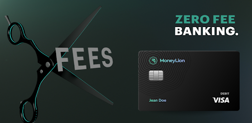 Borrow for less, build your credit, and save money while earning rewards.