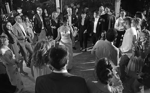 Fotograful de nuntă Corneliu David (David1957). Fotografia din 26.08.2017