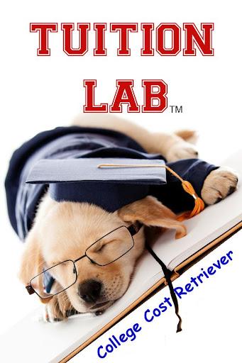 Tuition Lab