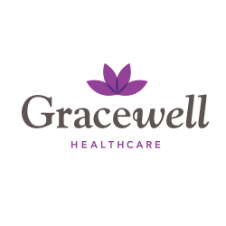 Gracewell Of Fareham First Picture