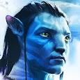 Avatar: Pandora Rising™- Build and Battle Strategy
