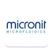 MICRONIT VR - Cleanroom Tour