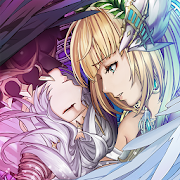 Download Game Game Trial of Fate v1.0.3 MOD FOR ANDROID | MENU MOD  | DMG MULTIPLE  | DEFENSE MULTIPLE APK Mod Free