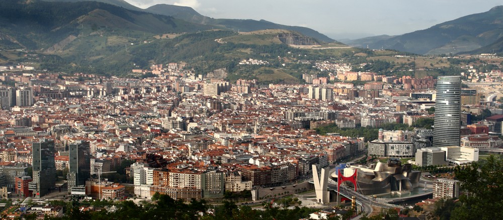 bilbao-smart-city