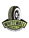 Whitewall Jaywalking Grandma Peppermint Milk Stout