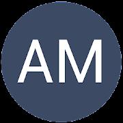 Aarti Merchant
