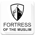 Fortress of the Muslim icon