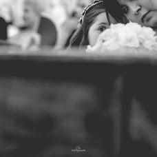Fotógrafo de bodas Christian Nassri (nassri). Foto del 12.08.2017