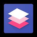 MaterialUp iOSUp & SiteUp App