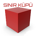 Sinir Küpü - İlk Macera icon