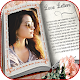 Book Photo Frame Download on Windows