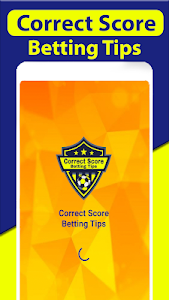 Correct Score Betting Tips 5.0