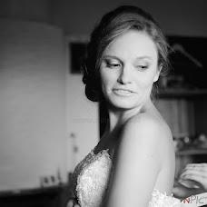 Wedding photographer Grzegorz Kominek (npictures). Photo of 22.02.2016