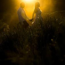 Wedding photographer Jesse La plante (jlaplantephoto). Photo of 08.06.2018