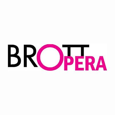 Brott Opera
