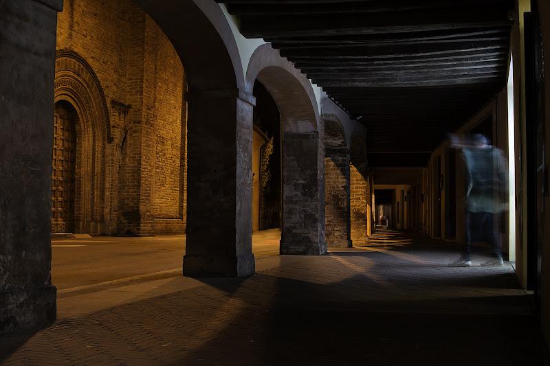 The Gate di Salvatore Massaiu