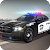 Police Car Chase file APK for Gaming PC/PS3/PS4 Smart TV