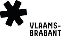 Het Straffe Streek Boek Dit boek werd mogelijk gemaakt door een samenwerking van Provincie Vlaams-Brabant