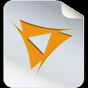 App TrustViewMDP APK for Windows Phone