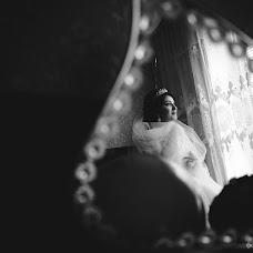 Wedding photographer Shamil Gadzhiev (GadzhiewShamil). Photo of 07.09.2015