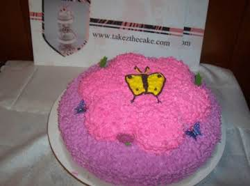 Takez The Cake