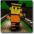 Brick Run file APK for Gaming PC/PS3/PS4 Smart TV