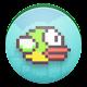 New Happy Bird (game)