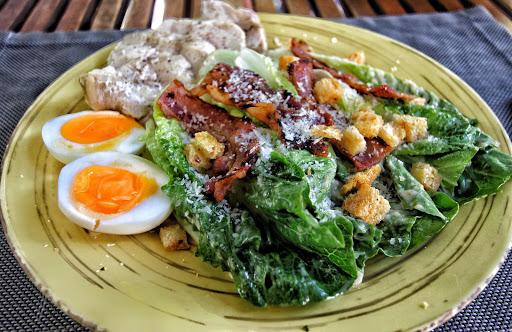Underground Cafe at The Slate Phuket