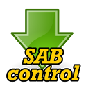 SABcontrol icon