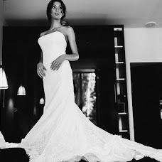 Wedding photographer Aleksandr Komzikov (Komzikov). Photo of 15.08.2014