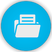 Archivo - File Manager
