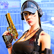 Armed Commando - Free Third Person Shooting Game