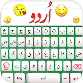 Urdu English Fast Keyboard 2019 – Urdu kipad