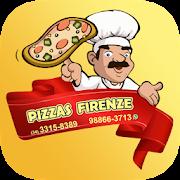 Pizzaria Firenze