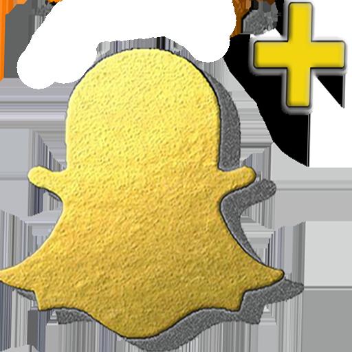 SnapchatPlus