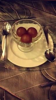 Utsav Kitchen photo 21