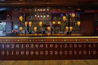 Brooks And Bonds Brewery photo 21