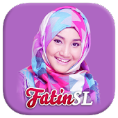FatinSL