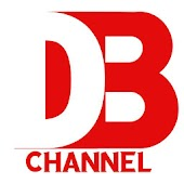DB channel